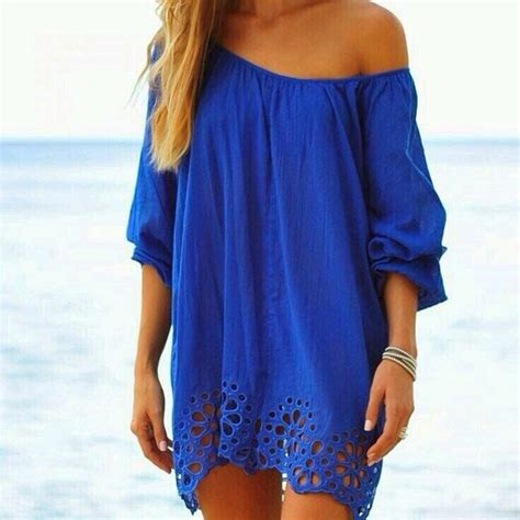 design beach cover ups sale uk coco bay seafolly satisfaction beach cover up kaftan in