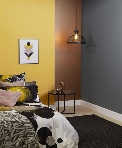 Mustard Yellow Paint Bedroom Best 20 Mustard Bedroom Ideas On Mustard