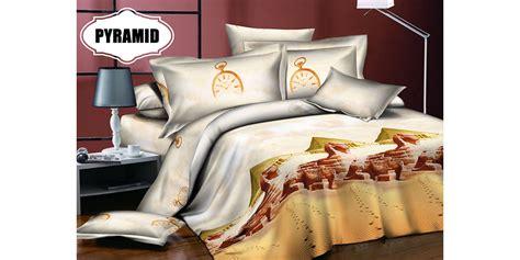 Bedcover D Luxe Framboise 180x200 grosir spreikodian maret 2016