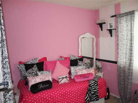 paris themed bedroom for teenagers best bedrooms design paris themed girls room ideas paris
