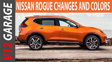 nissan rogue sport interior 2018 nissan rogue sport colors interior and