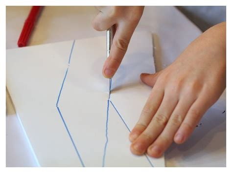 How To Make Paper Look With Vinegar - how to make paper look with vinegar 28 images how to