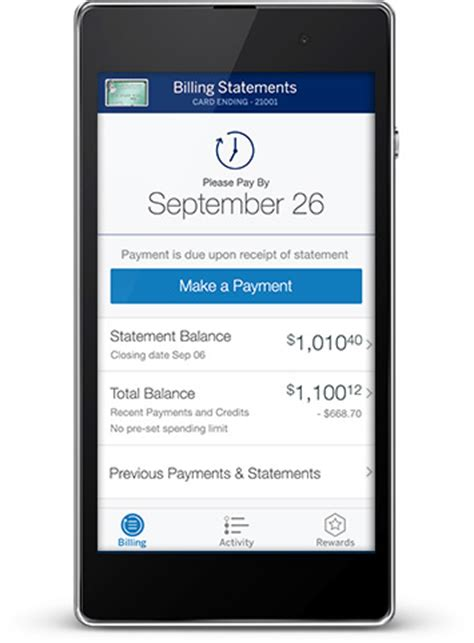 american express mobile mobile apps american express global corporate payments