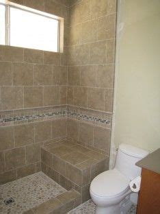 shower stall designs small bathrooms 1000 images about shower stall ideas on