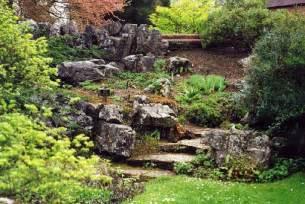 Rocks For Rock Garden Enviro Landscaping Plus Llc
