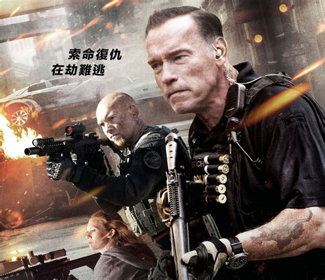 film action crime terbaik 2014 image gallery sabotage wallpaper