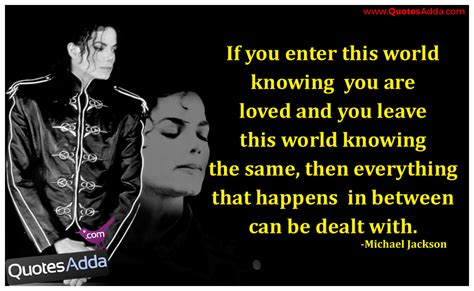 michael jackson biography in hindi language happiness english best sayings by michael jackson