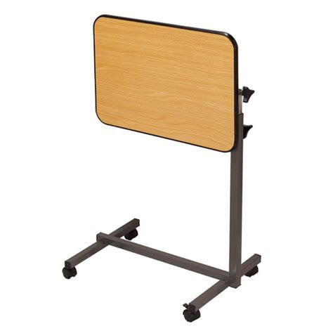Rolling Tray Table by Rolling Tray Table Tray Table Tv Tray Table Easy Comforts