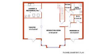 how to design a basement floor plan how to design basement floor plan rooms