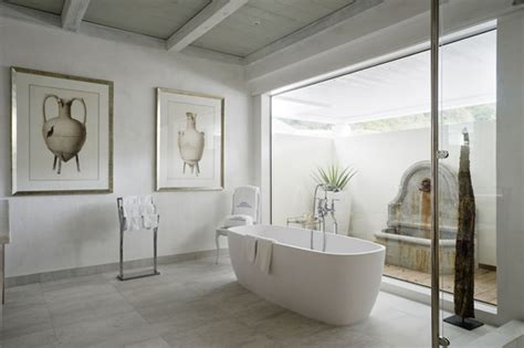 Humidité Salle De Bain Solution 2244 by Decorating Bathroom With Interiorholic