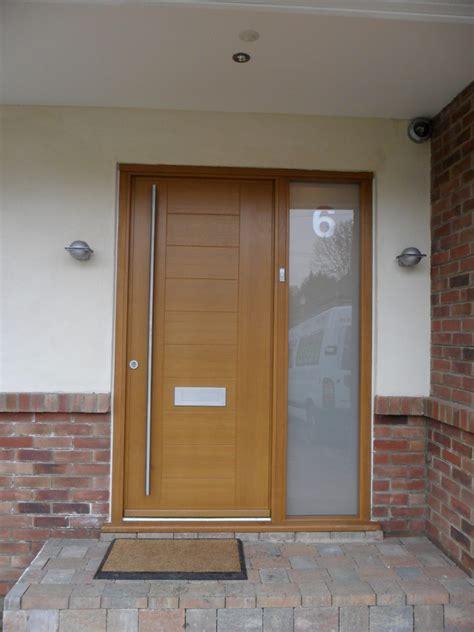 funky front doors kloeber doors funky front entrance door