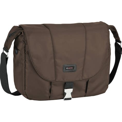 tamrac 5426 aria 6 camera bag brown 542611 b h photo video