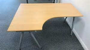 Cheap Corner Desks For Sale Cheap Corner Desks For Sale In Uk View 181 Bargains