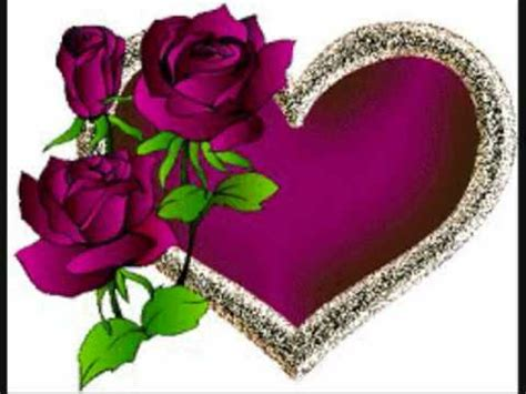 happy valentines day in arabic arabic song happy valentines day