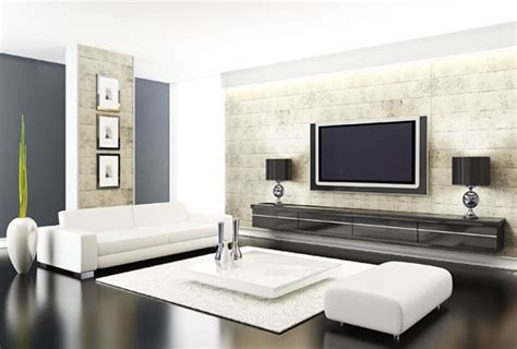 image gallery inside luxury apartments luxury apartment interior design nurani interior