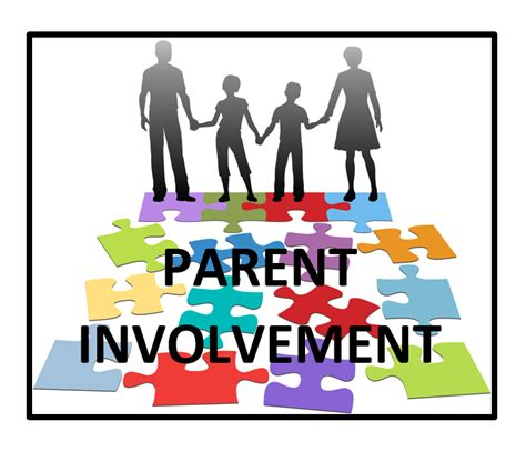 haitian parents and educational involvement a qualitative particularistic study books parent involvement organizations crb1 net