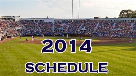 portland sea dogs schedule boston sox schedule search results calendar 2015