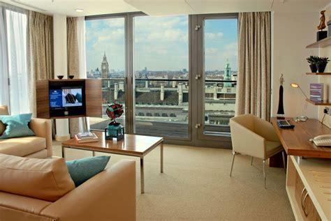 trivago appartamenti barcellona hotel con vista sui monumenti in europa