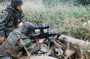 swing eisenach m60e3 7 62mm machine gun