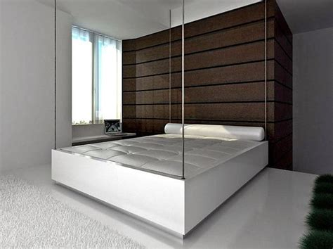 Up Bed by Up Bed Design Trend Report 2modern