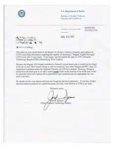 Letter Atf The Office Of Esq Affordable Flat Fee Services Page 2