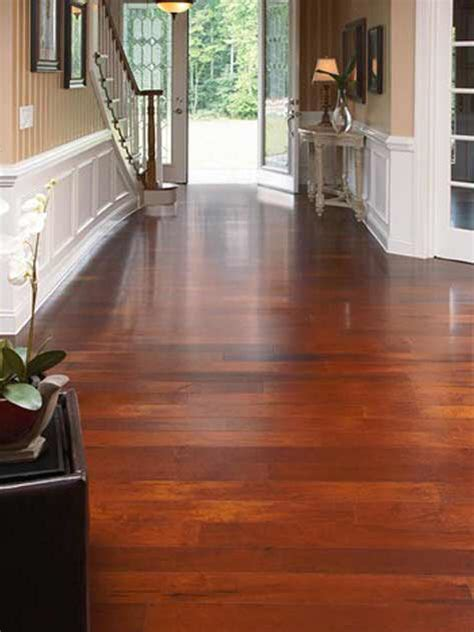 Simple Solutions Flooring by Laminate Flooring Simple Solutions Laminate Flooring Reviews