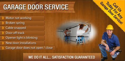 Garage Door Repair Quote Marvelous Garage Door Estimates 5 Garage Door Repair