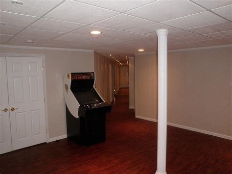 basement finishing products dryzone llc photo album basement finishing throughout delaware and maryland