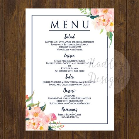 menu ideas wedding menu ideas summer buffet wedding food menu on buffet summer buffet menu ideas make