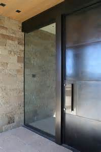 Modern Glass Front Door 17 Best Ideas About Door Design On Modern Door Door Design And Door