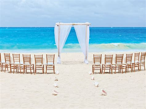 Wedding Travel by Wedding Travel Honeymoons Halifax Weddings