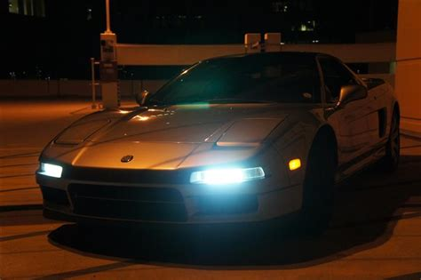 bright light tech nsx led lighting products page 2