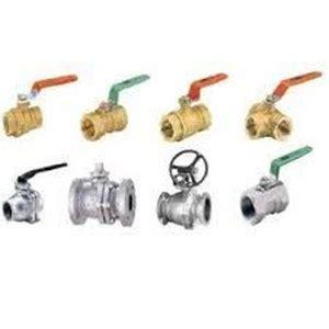 Stop Kran Yuta kitz valve gate valve floating valve