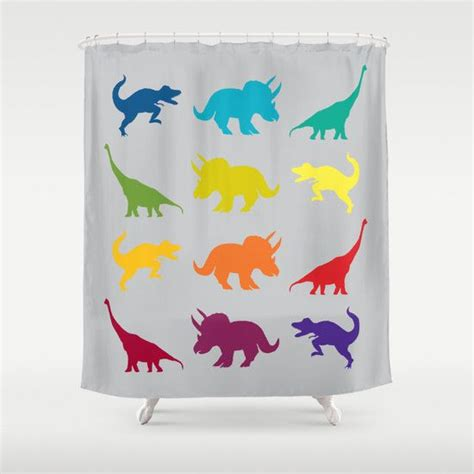 dinosaur curtains kids 312 best kids images on pinterest dinosaurs catherine o