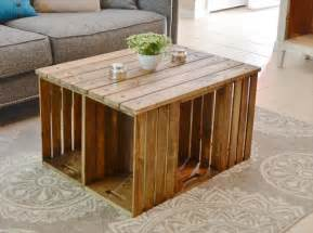 Handcrafted Wooden Pallet Sofa » Home Design 2017
