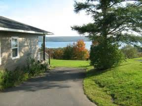 Baddeck Cottages by Mcintyre S Cottages Cameron House Updated 2017 Hotel