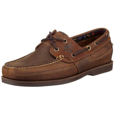 loafers vs boat shoes boat shoes vs loafers 28 images timberland