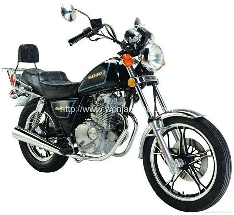 Suzuki 250cc Motorcycles Suzuki Motorcycles Related Images Start 300 Weili