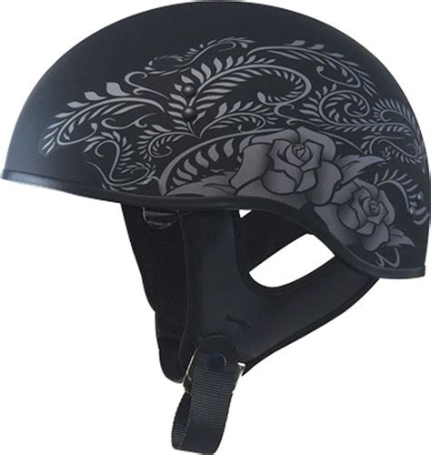 discount motorcycle discount motorcycle helmets motorcycle jackets autos post