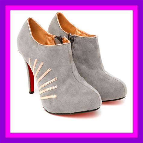 high heel shoes size 4 size 4 shoes high heel shoes ankle boots s
