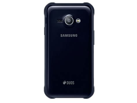 samsung galaxy ace best price samsung galaxy j1 ace price in india buy at best prices