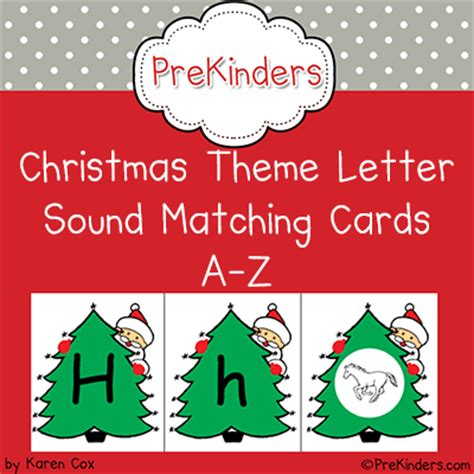 christmas themes for pre k christmas theme activities for pre k prekinders