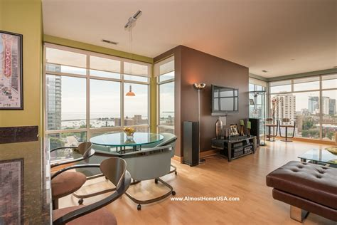 one bedroom apartments in milwaukee wi craigslist milwaukee apartments jobs houses for rent in