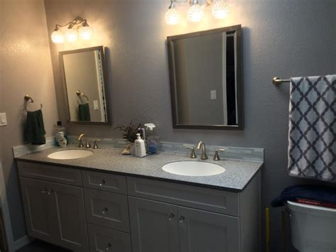 Bathroom Vanities Albuquerque Re Bath Your Complete Bathroom Remodeler Albuquerque Nm