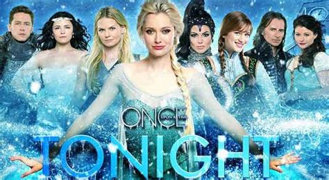 The Miracle Season Izle Once Upon A Time Season 7 Release Date Fall 2017