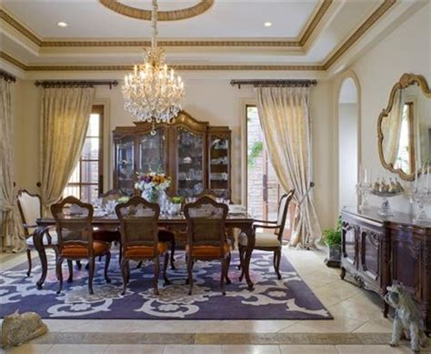traditional dining room formal traditional dining room by lori dennis