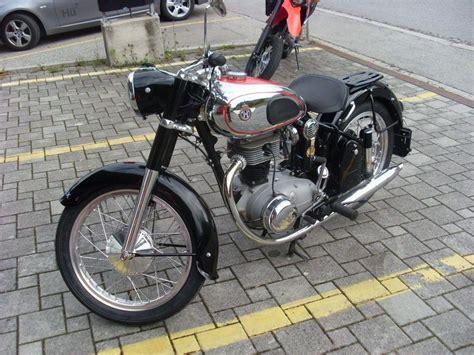 Horex Motorrad Ch by Motorrad Oldtimer Kaufen Horex Regina 250 Caseli Gmbh Thusis