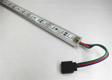 eclairage escalier led 2164 17 best ideas about led leisten on wohnwand