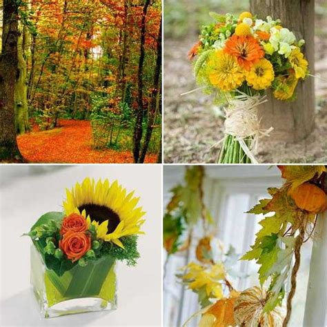 18 colorful spring bouquets home decoration ideas 2015 18 colorful spring bouquets home decoration ideas 2015