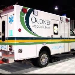 oconee center emergency room oconee center sundhedscentre 298 memorial dr seneca sc usa telefonnummer yelp